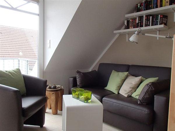 wohnung charlottenburg mit wlan. Black Bedroom Furniture Sets. Home Design Ideas