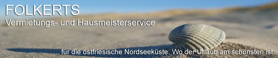 Folkerts Service